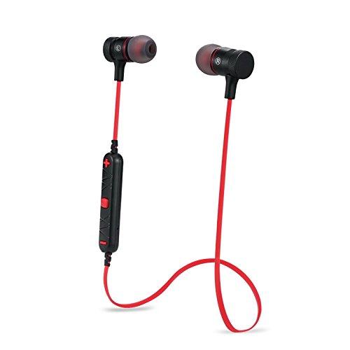 Awei a920bl CSR 4.0 auriculares bluetooth Sport atracción magnética metal música estéreo inalámbrico Bluetooth auriculares auriculares