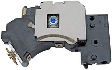 Gaoominy PVR-802W KHS-430取り替えレンズリーダー 2 Slim用