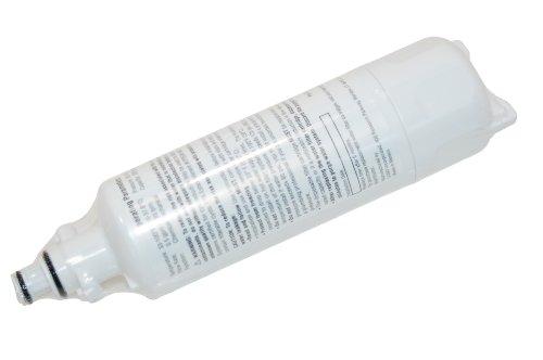 BEKO Kühlschrank Gefrierschrank Wasserfilter. Original Teilenummer 4874960100