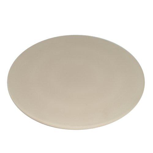 FoxRun 4378577 Baking Stone 13 Inch