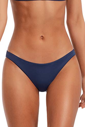 Vitamin-A-Womens-Mendocino-Luciana-Hipster-Bikini-Bottom