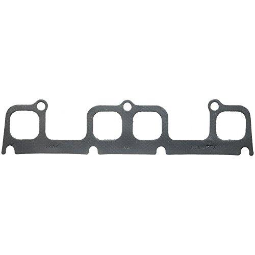 UPC 084113014253, Fel-Pro 1425 Exhaust Manifold Gasket Set