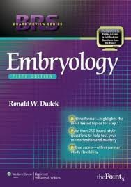 Read Online BRS Embryology (Board Review Series) 5th (fifth) edition PDF