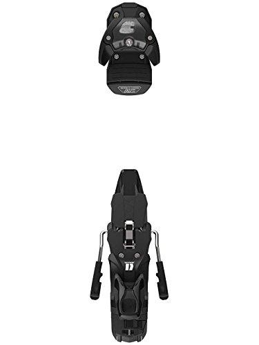 Armada 2019 Warden MNC 11 Bindings (90mm)