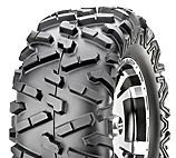 CAN-AM CARE Commander 27x11x14 Inch Maxxis Bighorn 2.0 14...