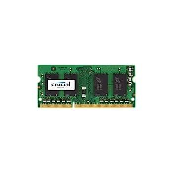 4GB RAM Memory for Asus K53E (DDR3-12800) - Laptop Memory
