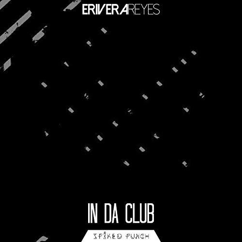 In Da Club ()