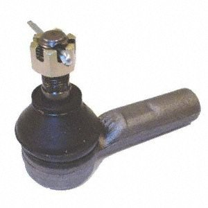 Ingalls Engineering IES2270R Steering Tie Rod End