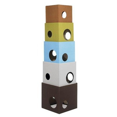 Bowsers Cat Tower, My Pet Supplies