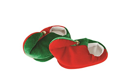 elf shoes for women - 4