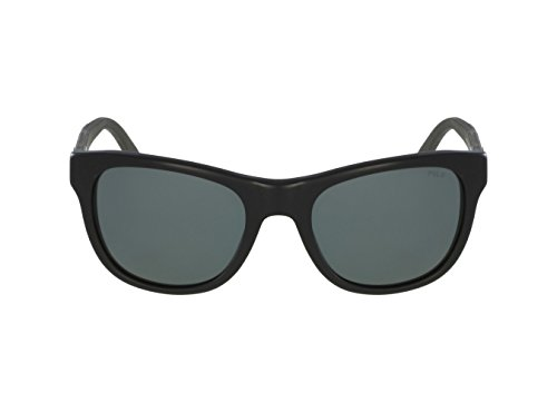 fd9342246b55 Sunglasses Polo PH 4091 549987 VINTAGE BLACK - Buy Online in Oman ...