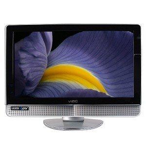 20-Inch Vizio VX20L 1080i Widescreen LCD Flat Panel HDTV