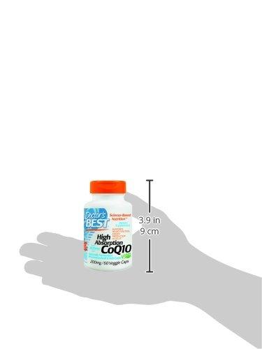cheap viagra generic online