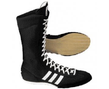 Adidas Boxing champ Nero speed Box rP6w4r