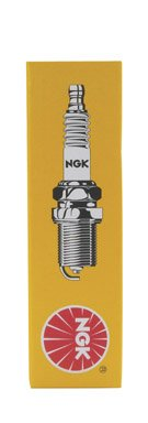 Nkg Spark Plug Atv, Motorcycle No. B7hs 5110 Boxed ()