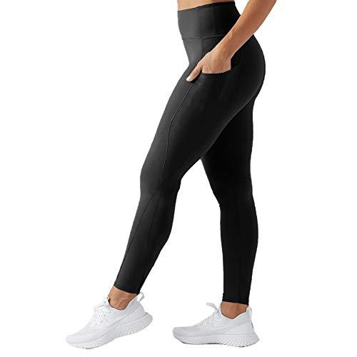 TNNZEET High Waist Pants Women product image