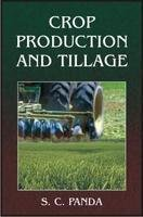 Download Crop Production And Tillage ebook