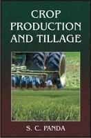 Download Crop Production And Tillage pdf epub