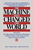 img - for The Machine That Changed the World Publisher: Scribner book / textbook / text book