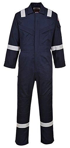 de Abeba Bleu homme Chaussures pour Marine sécurité Pgq5xPwr6