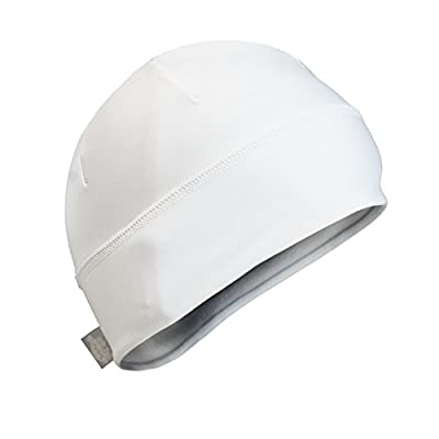 Turtle Fur Comfort Shell UV Brain Shroud, Lightweight Performance Beanie