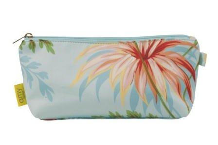 amy-butler-for-kalencom-medium-carried-away-everything-bag-paradise