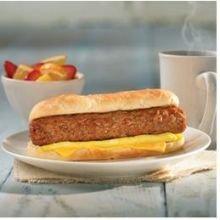jimmy-dean-fully-cooked-original-breakfast-sausage-sandwich-link-6-inch-6-per-case