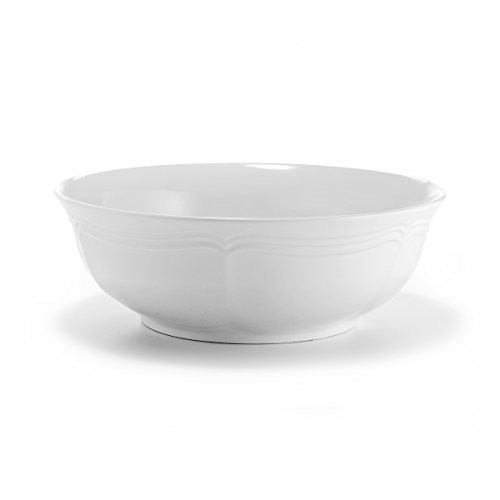 Mikasa French Countryside Cereal Bowl, 7-Inch