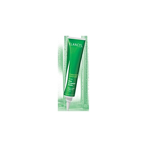 ELANCYL Gel Correction Vergetures (75 ml)