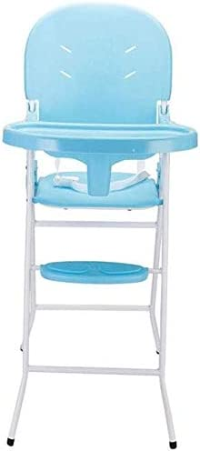 Opinión sobre Navy Blue Furniture Navy Blue Furniture