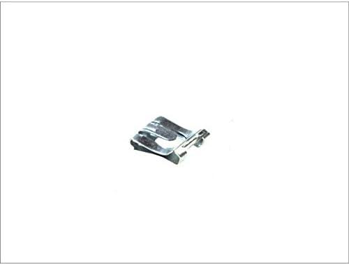 Bosal 258-128 Assembly Parts