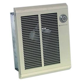 Where can you purchase parts for a Berko heater?