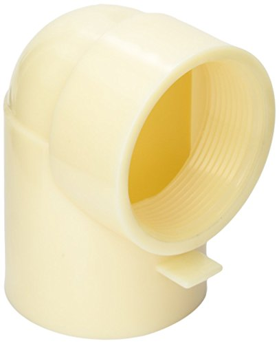 - Hayward CX3030F Inlet Elbow Assembly Replacement for Hayward SwimClear In-Ground Cartridge Filters