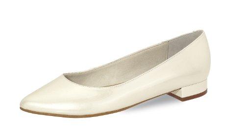 Elsa Coloured Shoes, Chaussures Fermées Pour Femmes
