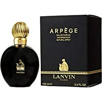 ARPÈGE Perfume for Women 3.3 oz Eau de Parfum