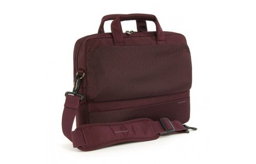 TUCANO BDR1314-BX Laptop Computer Bags & Cases