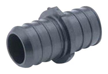 Zurn QQPC54X  Pex Polymer Coupling, 1