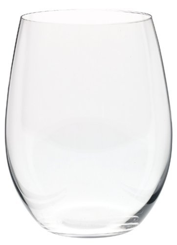 Riedel O Wine Tumbler Cabernet, Pay for 6 get 8 by Riedel (Image #6)