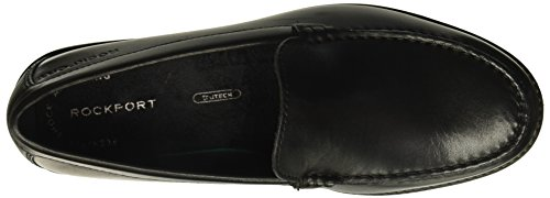 Pictures of Rockport Men's Curtys Venetian Slip-On Loafer 11 M US Little Kid 2