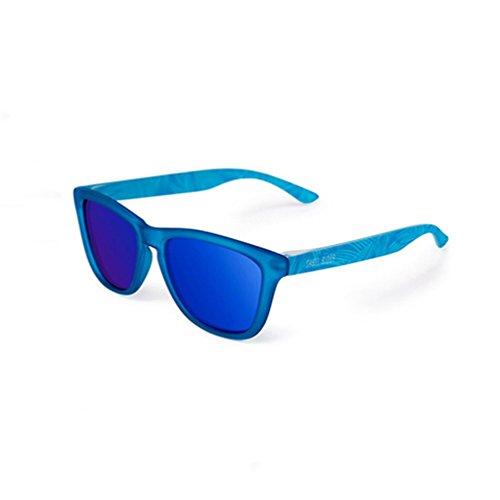 Conduire lunettes HL Pilote Été Bleu Miroir Femmes Des de Nouveau soleil Polarisées Hommes Personnalité RvwpqF