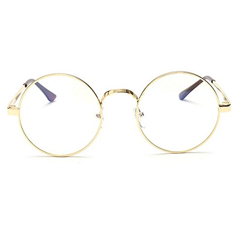 Good.night The New 2016 Flat light Decent Sunglasses Simple Delicate Prevalent Fashion(A1)
