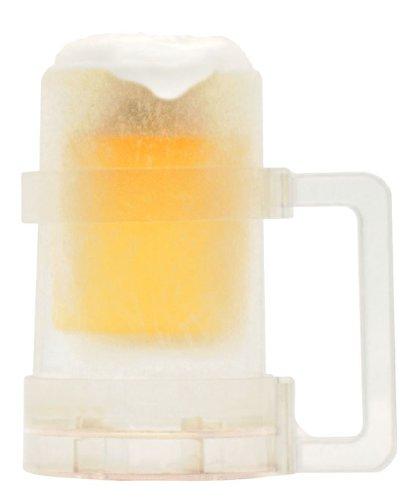frozen-beer-mug-maker-japan-import