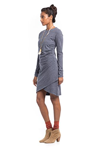 Synergy Organic Clothing Bretton Dress