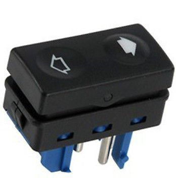 Reach_autoparts New Window/sunroof Switch for BMW 1991-1998 318 325 328 M3 E36 61311393361