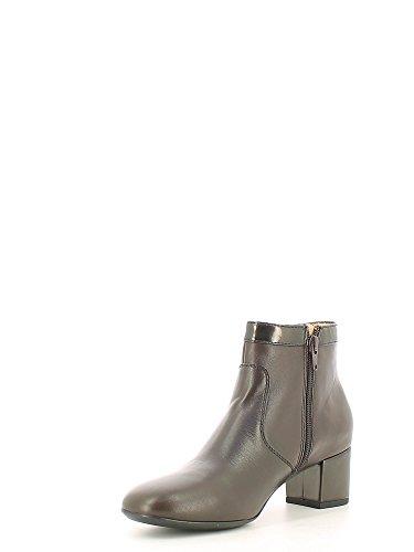 107061 107061 Boots Boots Boots Stonefly Stonefly 107061 Stonefly Stonefly Boots 107061 Boots 107061 Boots 107061 Stonefly Stonefly U8q4ZZ