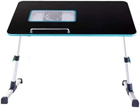 多機能調節可能なポータブル/ベッドテーブル怠惰なテーブル GAONAN