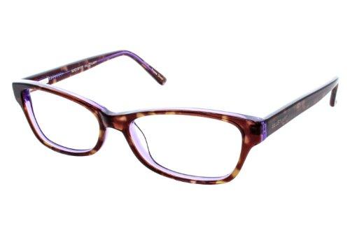 Jill Stuart JS 306 Designer Eyeglasses - Stuart Glasses Jill