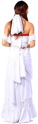 Asuna fairy cosplay