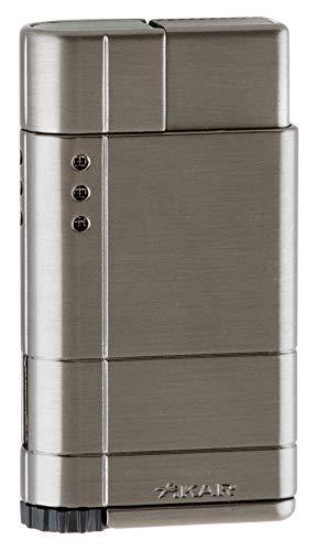 Xikar Cirro High Altitude Lighter with Turbo Flame
