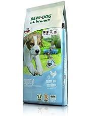 Bewi Dog 12.5 kg Puppy Dog Food